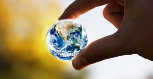 terra-riscaldamento-globale