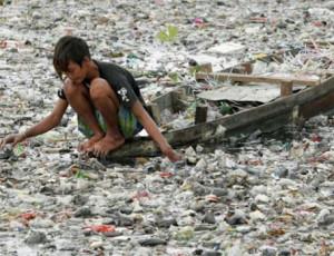 La-plastica-invade-il-pianeta-Rinvenuto-un-vero-e-proprio-continente-di-rifiuti-in-mare-Pacific-Trash-Vortex