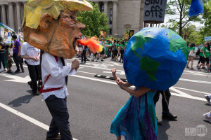 DC-Climate-March-2017-1070351_(34203913252)