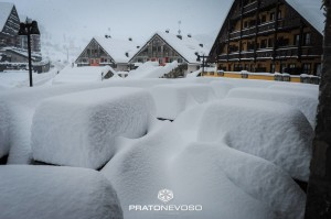 Prato Nevoso (CN)