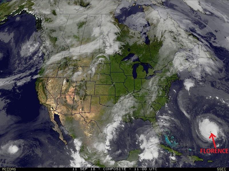 immagine_satellite_11settembre_florence