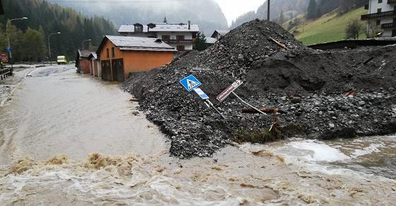 disastro_rocca_pietore