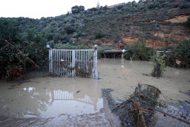 sicilia-alluvione-Casteldaccia-4-novembre-2018-8-631x420