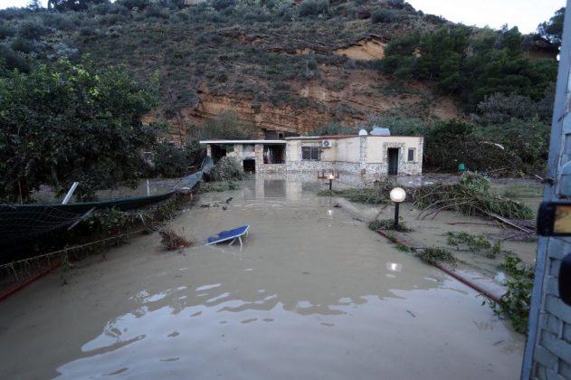 sicilia-alluvione-Casteldaccia-4-novembre-2018-9-631x420