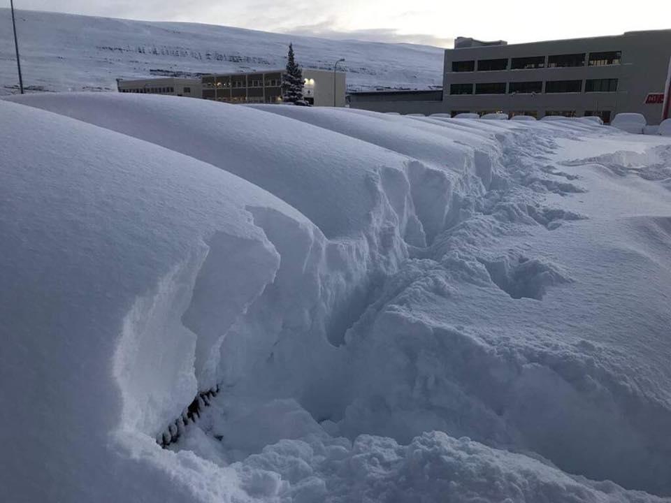 fortissime_nevicate_Akureyri