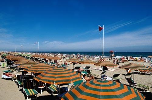 rimini_spiaggia_1258725231