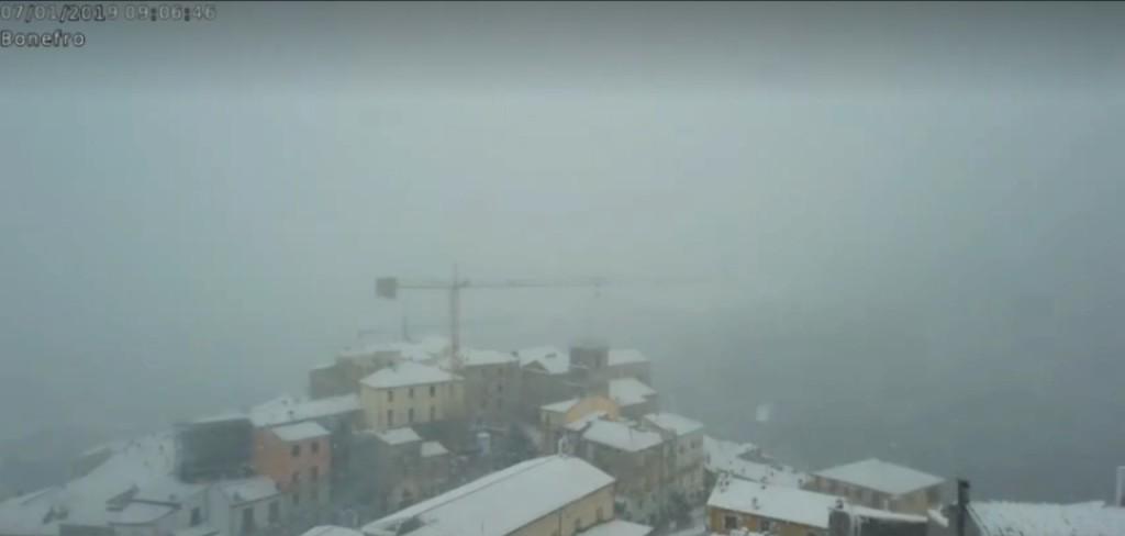 Bonefro_neve_7_gennaio